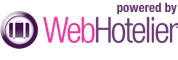 powered by WebHotelier
